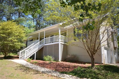 251 Warrenton Dr, Douglasville, GA 30134 - MLS#: 5999340