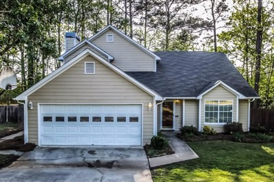 2031 Bankston Cir, Snellville, GA 30078 - MLS#: 5999358