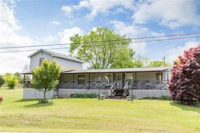 2020 Holman Rd, Hoschton, GA 30548 - MLS#: 5999367