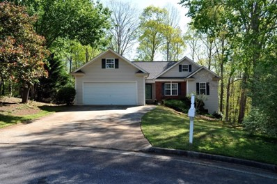 6259 Buttonwood Cts, Flowery Branch, GA 30542 - MLS#: 5999396
