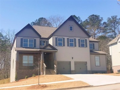 1713 Bankwell Close Way, Lithia Springs, GA 30122 - MLS#: 5999438