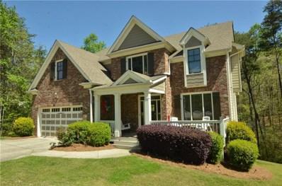 5746 Nix Bridge Rd, Gainesville, GA 30506 - MLS#: 5999441