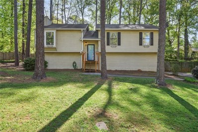 343 Doeskin Ln, Smyrna, GA 30082 - MLS#: 5999442