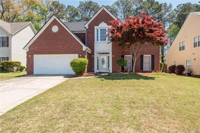 3358 Shallowford Green Dr, Marietta, GA 30062 - MLS#: 5999461