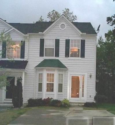 4299 Thorngate Cts, Acworth, GA 30101 - MLS#: 5999476