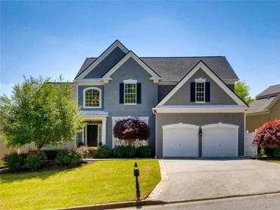 1505 Wedmore Cts SE, Smyrna, GA 30080 - MLS#: 5999488