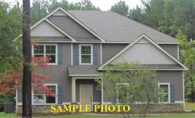 228 Brookwood Dr, Carrollton, GA 30117 - MLS#: 5999533