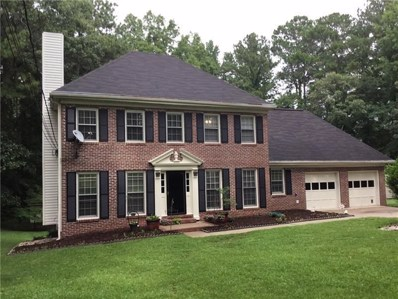 2540 Old Peachtree Rd, Lawrenceville, GA 30043 - MLS#: 5999546