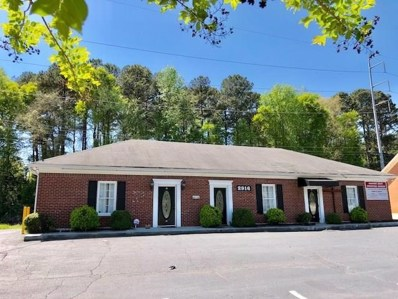 2916 Mountain Industrial Blvd, Tucker, GA 30084 - MLS#: 5999616