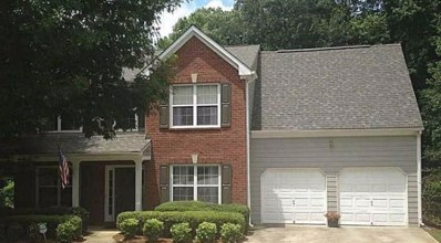 1856 Oakwood Grove Dr, Snellville, GA 30078 - MLS#: 5999629