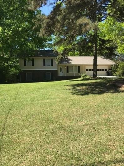 1839 Long St, Snellville, GA 30078 - MLS#: 5999909