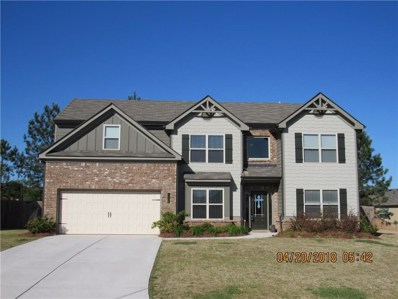 4420 Orchard View Way, Cumming, GA 30028 - MLS#: 5999947
