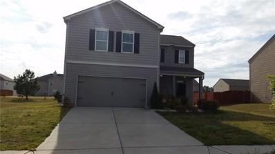 5579 Luther Cts, Ellenwood, GA 30294 - MLS#: 5999952