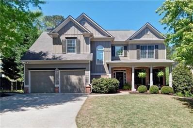3091 Woodbridge Ln, Canton, GA 30114 - MLS#: 5999960