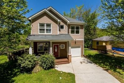 3354 Lawrence St, Scottdale, GA 30079 - MLS#: 6000195