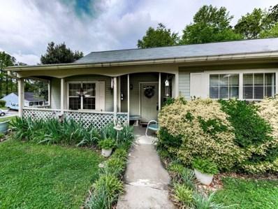 5101 Buckline Cts NW, Woodstock, GA 30188 - MLS#: 6000245