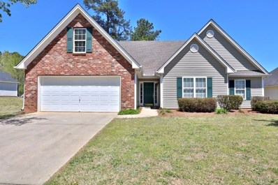 4281 Beaverton Cir, Loganville, GA 30052 - MLS#: 6000259