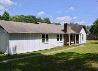 4622 Ruby Rd, Stone Mountain, GA 30083 - MLS#: 6000313