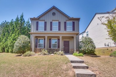 120 Camdyn Cir, Woodstock, GA 30188 - MLS#: 6000317