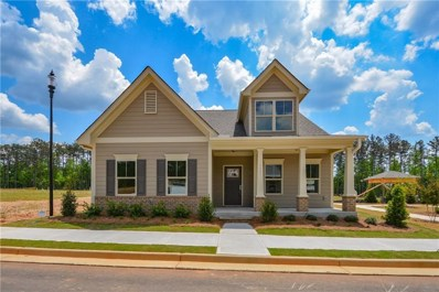 3053 Patriot Sq, Marietta, GA 30064 - MLS#: 6000391