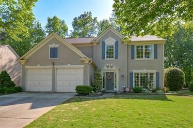 1746 Watford Gln, Lawrenceville, GA 30043 - MLS#: 6000447