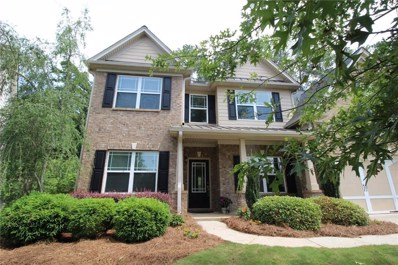 1131 Arbor Grove Rd, Buford, GA 30518 - MLS#: 6000471