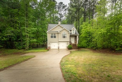 2363 Battle Dr, Villa Rica, GA 30180 - MLS#: 6000510