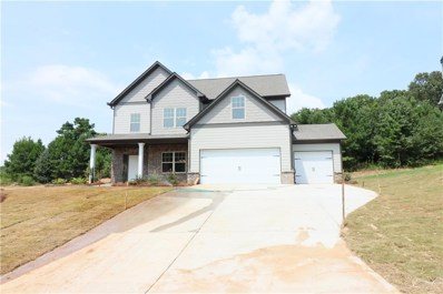 6511 Teal Trail Dr, Flowery Branch, GA 30542 - MLS#: 6000546