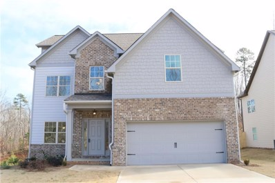 6504 Teal Trail Dr, Flowery Branch, GA 30542 - MLS#: 6000569