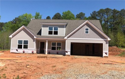 1853 Court-Bre Dr, Winder, GA 30680 - MLS#: 6000587