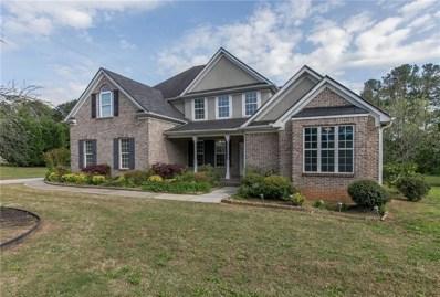 1905 Upper Woolsey Rd, Hampton, GA 30228 - MLS#: 6000601