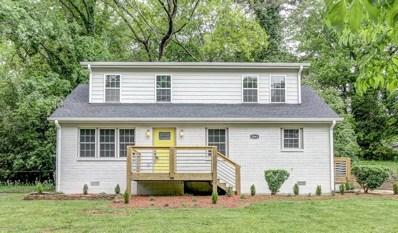 2065 Dellwood Pl, Decatur, GA 30032 - MLS#: 6000749