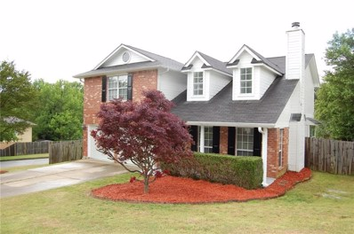 11170 Mortons Xing, Johns Creek, GA 30022 - MLS#: 6000794