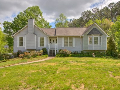 124 Holly Creek Cts, Woodstock, GA 30188 - MLS#: 6001027