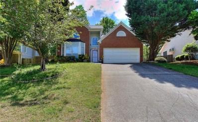 2723 Herndon Rd, Lawrenceville, GA 30043 - MLS#: 6001030