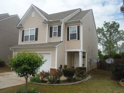 408 Double Creek Dr, Lawrenceville, GA 30045 - MLS#: 6001059
