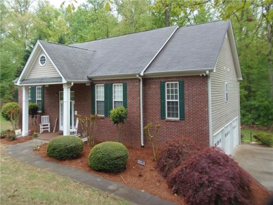 3995 Alton Ave, Cumming, GA 30041 - MLS#: 6001081