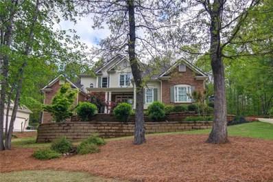 426 Lakeshore Dr, Monroe, GA 30655 - MLS#: 6001083