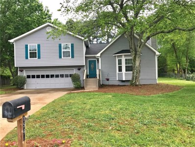 1540 Willow Creek Cts, Snellville, GA 30078 - MLS#: 6001118