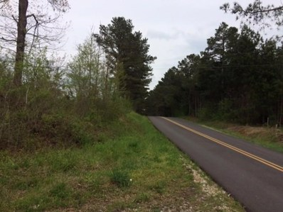 Puckett Rd, Cedartown, GA 30125 - MLS#: 6001216