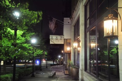2233 Peachtree Rd NE UNIT 504, Atlanta, GA 30309 - MLS#: 6001333
