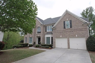 860 Brogdan Farm Way, Buford, GA 30518 - MLS#: 6001341