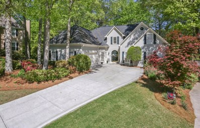 5558 Brookgreen Dr NW, Acworth, GA 30101 - MLS#: 6001360