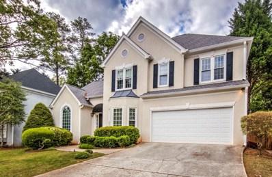 2614 Willow Cv, Decatur, GA 30033 - MLS#: 6001402