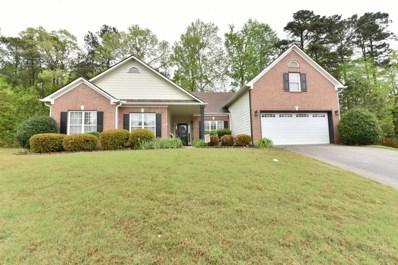 1037 Creekshire Way, Lawrenceville, GA 30043 - MLS#: 6001413