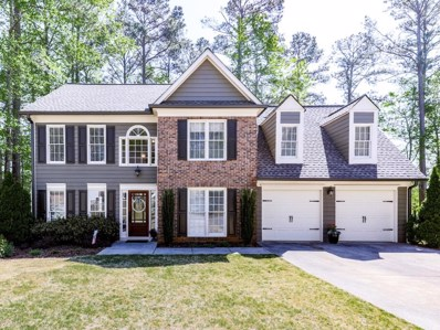 2230 Duck Hollow Dr, Kennesaw, GA 30152 - MLS#: 6001516