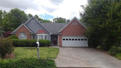 4710 Sterling Oaks Cts, Lilburn, GA 30047 - MLS#: 6001555