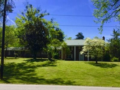 8122 Jefferson Dr, Nicholson, GA 30565 - MLS#: 6001624
