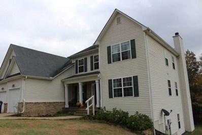 52 Pinehurst Way, Temple, GA 30179 - MLS#: 6001644