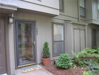 403 Cumberland Cts SE, Smyrna, GA 30080 - MLS#: 6001706